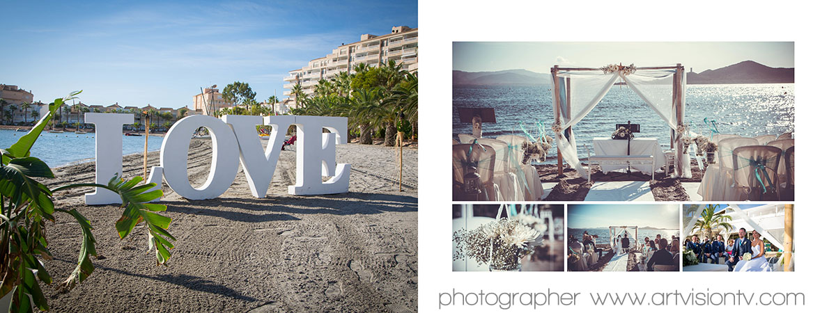 wedding photographer in la manga 01