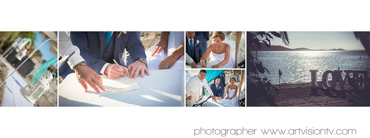 wedding photographer in la manga 03