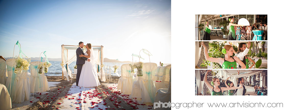 wedding photographer in la manga 06