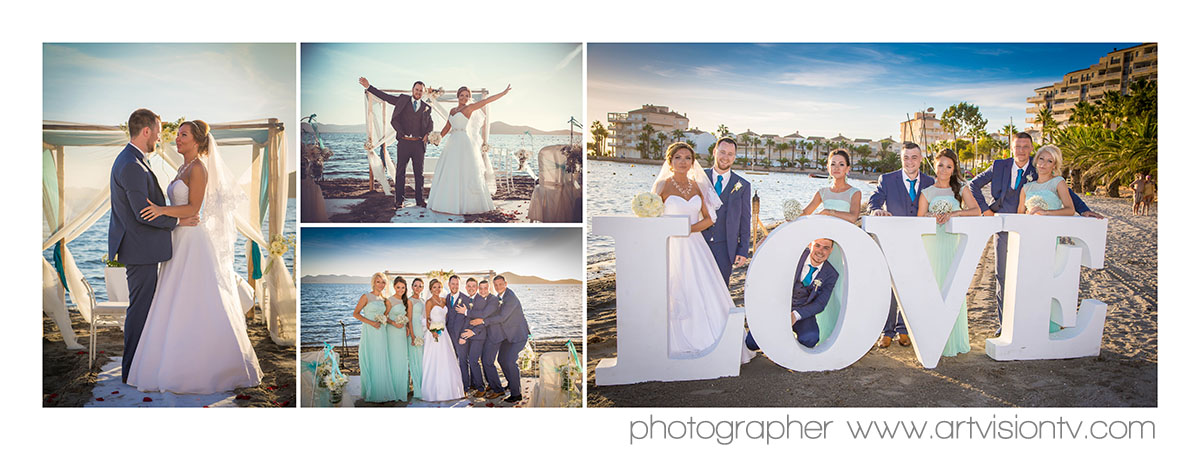 wedding photographer in la manga 07