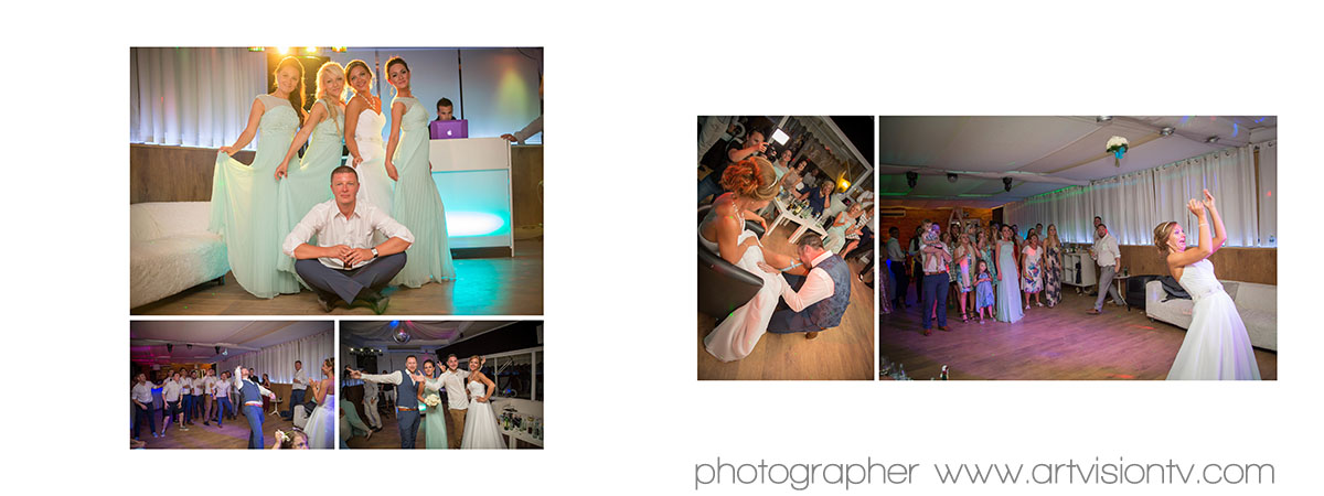 wedding photographer in la manga 15