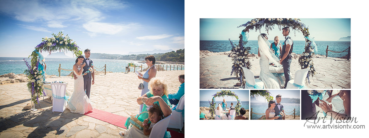 wedding photographer in altea 02