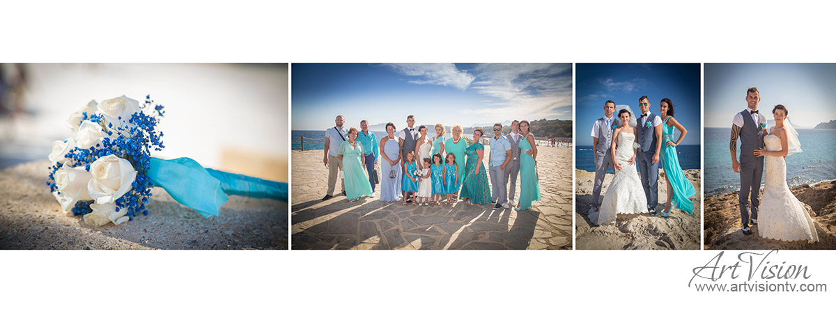 wedding photographer in altea 04
