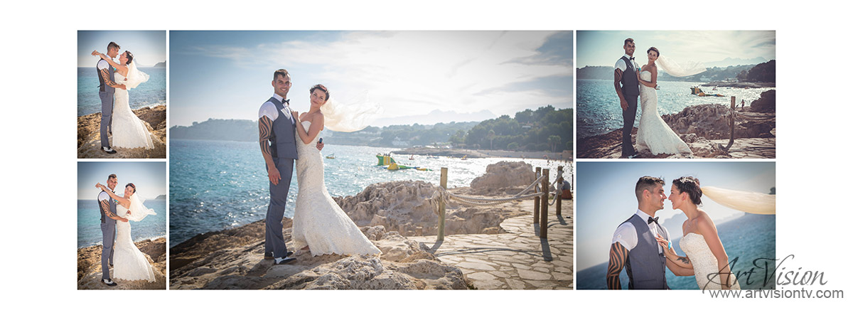 wedding photographer in altea 05