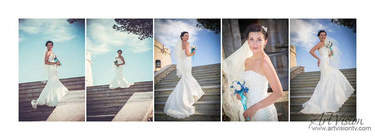 wedding photographer in altea 06