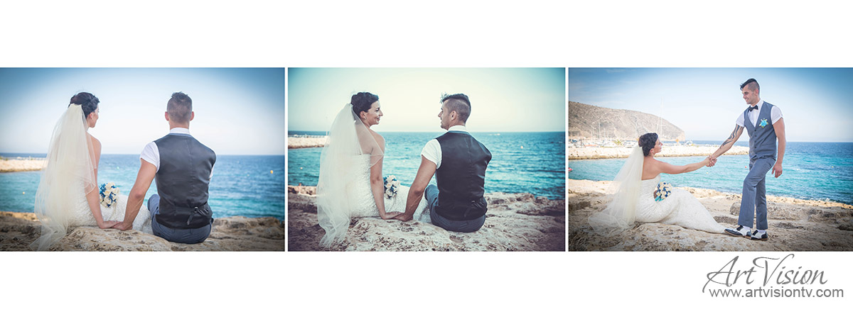wedding photographer in altea 07