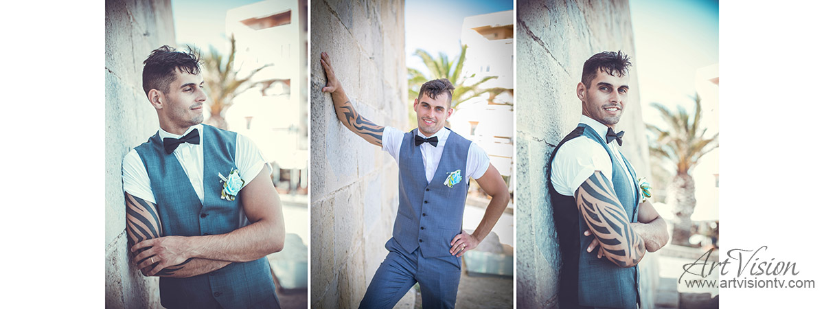 wedding photographer in altea 08