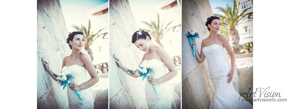 wedding photographer in altea 09