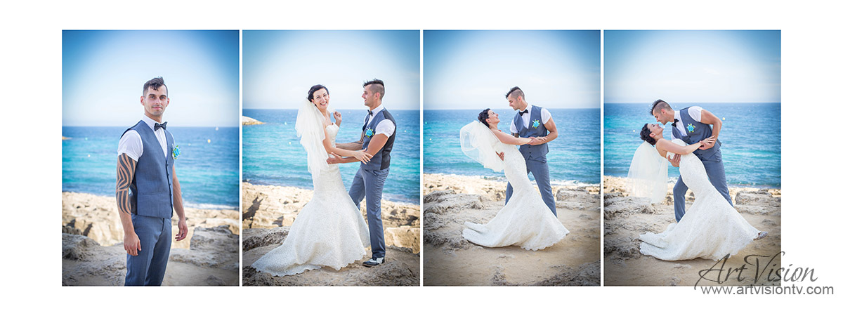 wedding photographer in altea 10