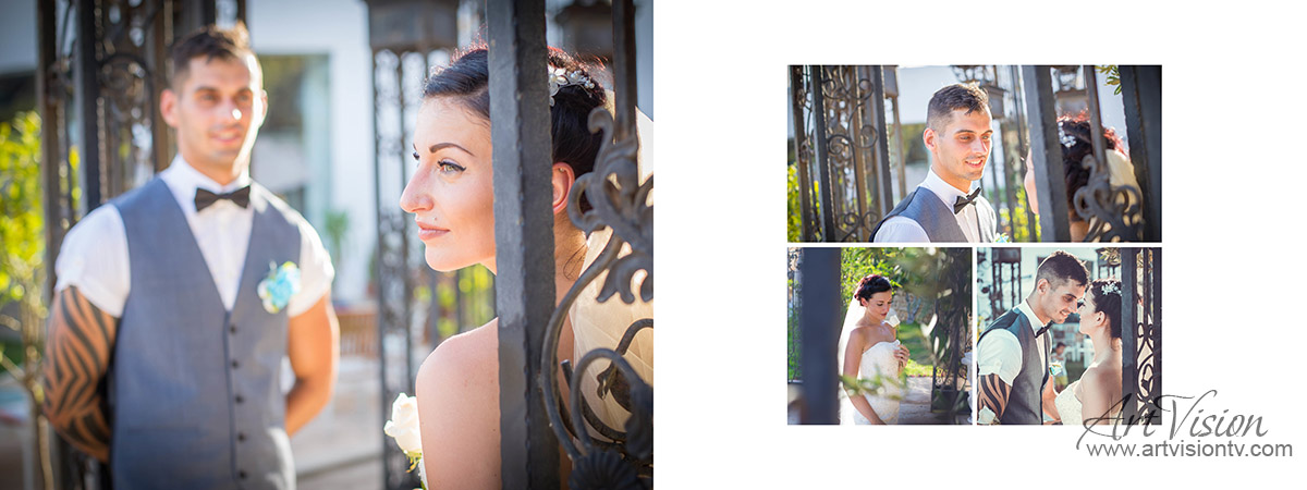 wedding photographer in altea 14