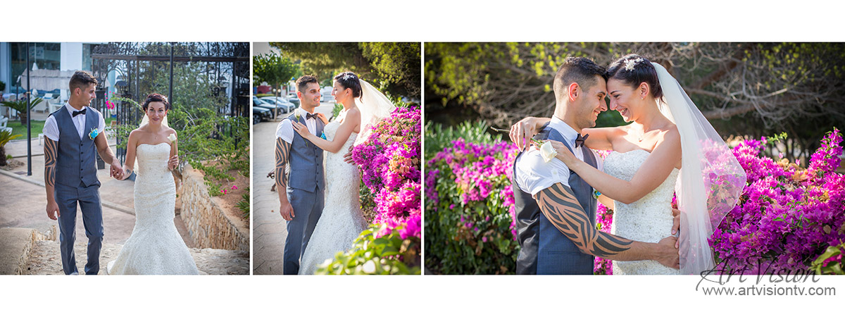 wedding photographer in altea 15