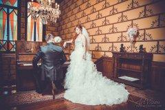 wedding-photographer-in-spain-04.jpg