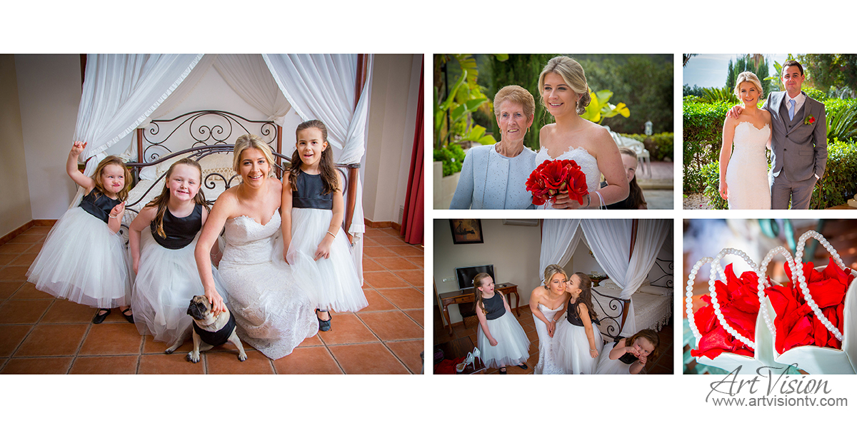 wedding photographer in spain benidorm 05