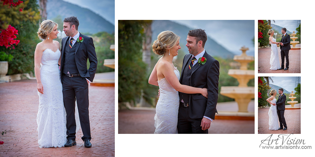 wedding photographer in spain benidorm 19