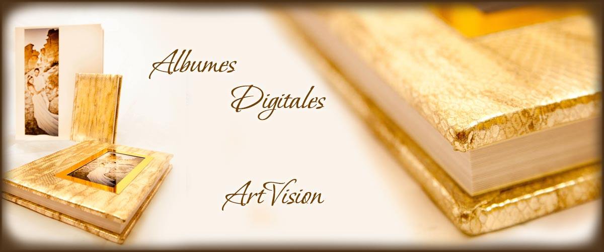 albumes-digitales