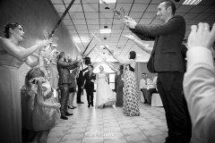 entrada-boda-espadas.jpg