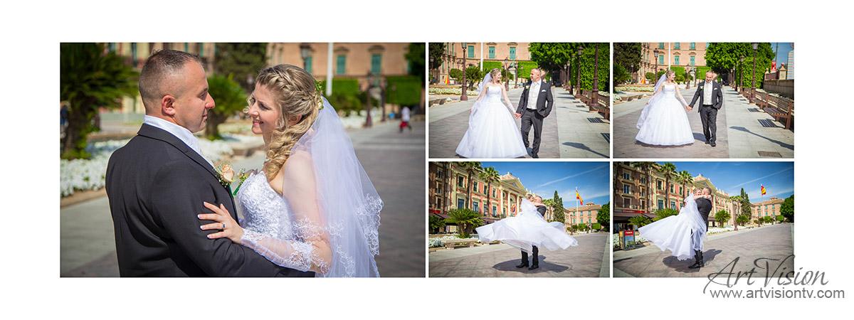 Fotografo de boda en murcia 87